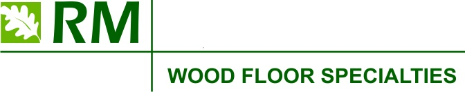 RM Wood Floor Supplies